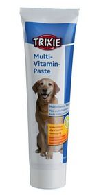 Multivitaminpaste