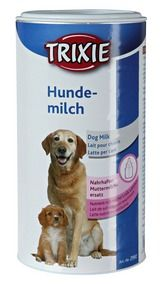 Hundemilch